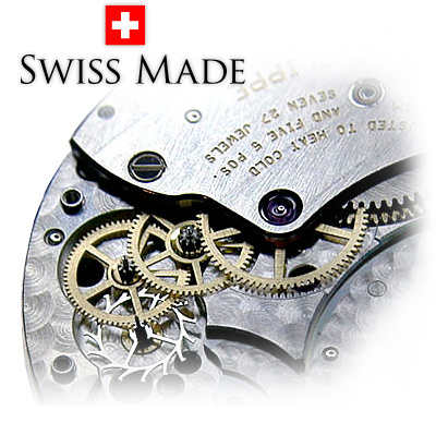 Swiss Made Business Websites